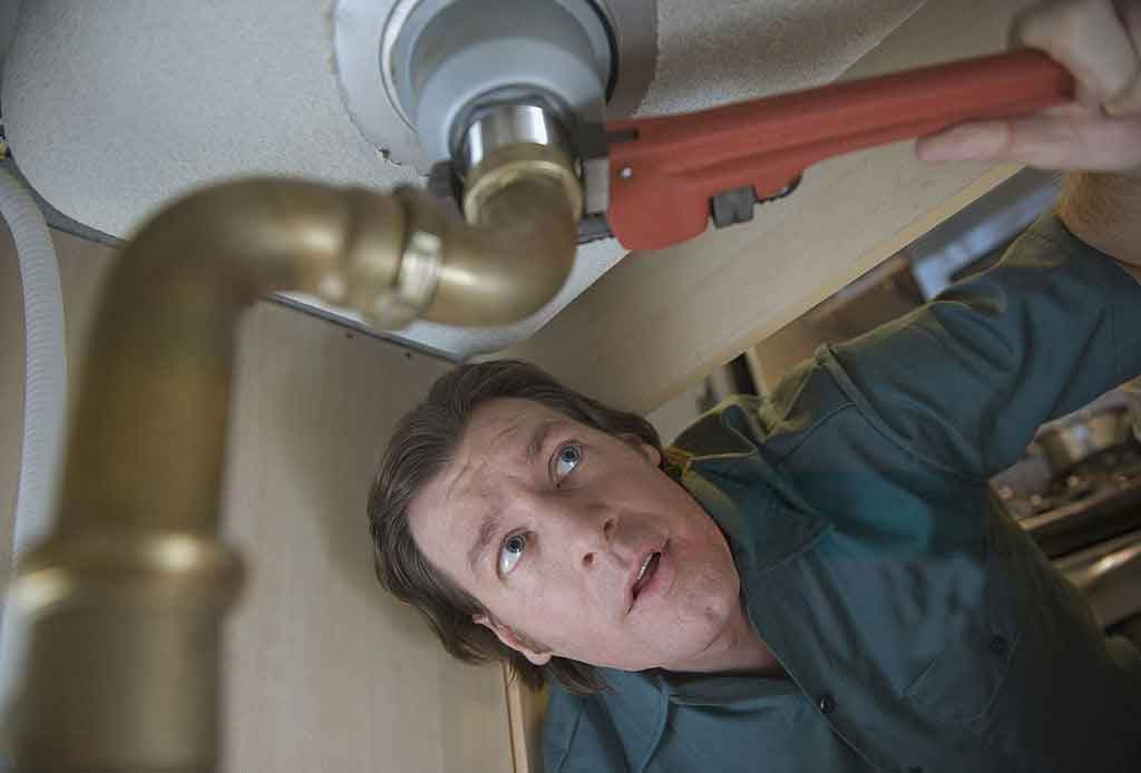 24-7 Plumbing Services